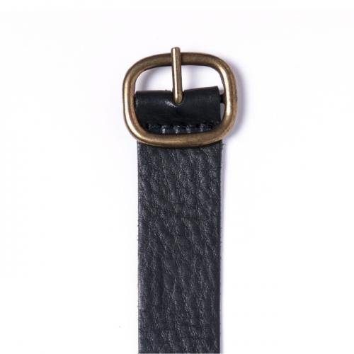 Cinturino CuoioNero