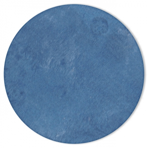 Blu erable