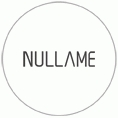 Nullame